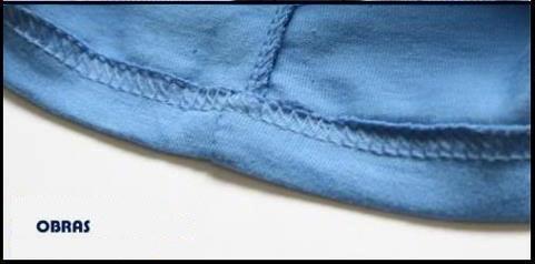 pesan kaos, Buat kaos, Bikin kaos, Buat desain, desain online, cara desain, bikin, sablon baju, buat sablon, desain kaos, design kaos, desain sablon, koas distro, gambar kaos, sweater, desain baju, kaos, kaos kerah, jaket, membuat kaos, raglan, baju sendiri, bikin desain, buat jaket, kemeja, desain polo, baju kaos, tempat sablon, kaos polo, cara sablon, sablon distro, t-shirt