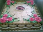 Cake Ulang Tahun Cake Ulang Tahun Jakarta Kue Ulang