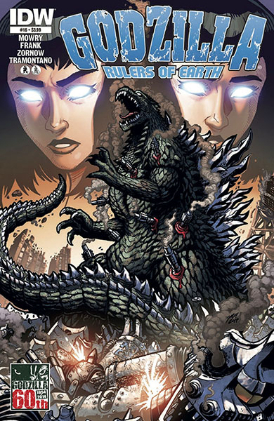 godzilla_rulers_of_earth__16_cover_by_kaijusamurai-d7zs1ud