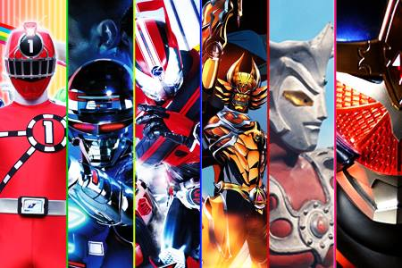 TokuNet Podcast #03 – 2014 In Review