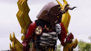 Power.Rangers.Dino.Charge.S22E08.Double.Ranger.Double.Danger.720p.WEBRip.AAC2.0.H.264_Apr 11, 2015, 5.37.43 AM