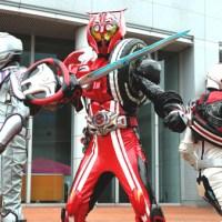 Next Time on Kamen Rider Drive: Episode 36