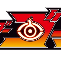Staff Details Revealed for Kamen Rider Ghost