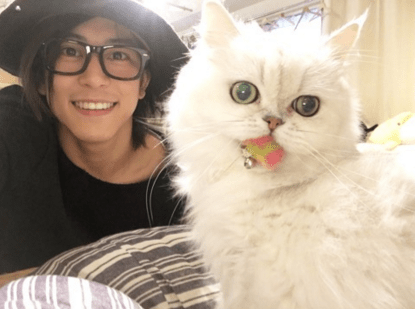 This Week in Toku Actor Blogs [1/10 to 1/16]