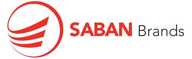 saban-brands-resize