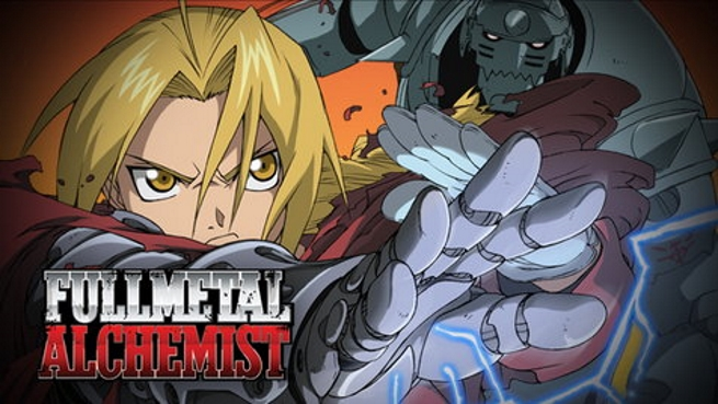 Casting Revealed for Live Action Full Metal Alchemist Adaptation