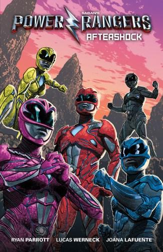 Power_Rangers_Diamond_Exclusive