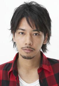 Yuki_Sato