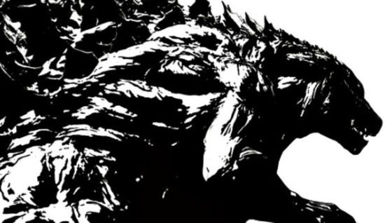 Godzilla: Monster Planet Teaser Trailer Release