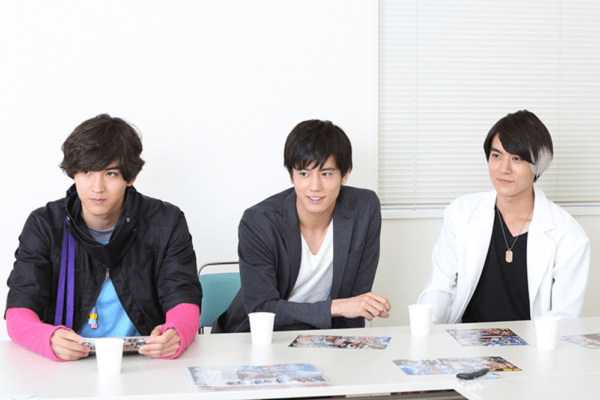 ex-aid-roundtable-6