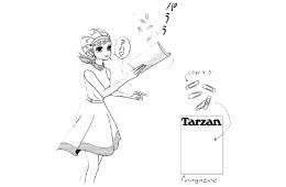 Tarzan_696_01