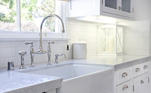 16257-farmhouse-sink-perrin-rowe-bridge-faucet-white-glass-front-kitchen_531x331