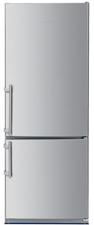 liebherr-integrated-refrigerator-CS1660