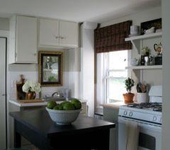 steve kitchen after
