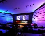 TEDxUTokyo1