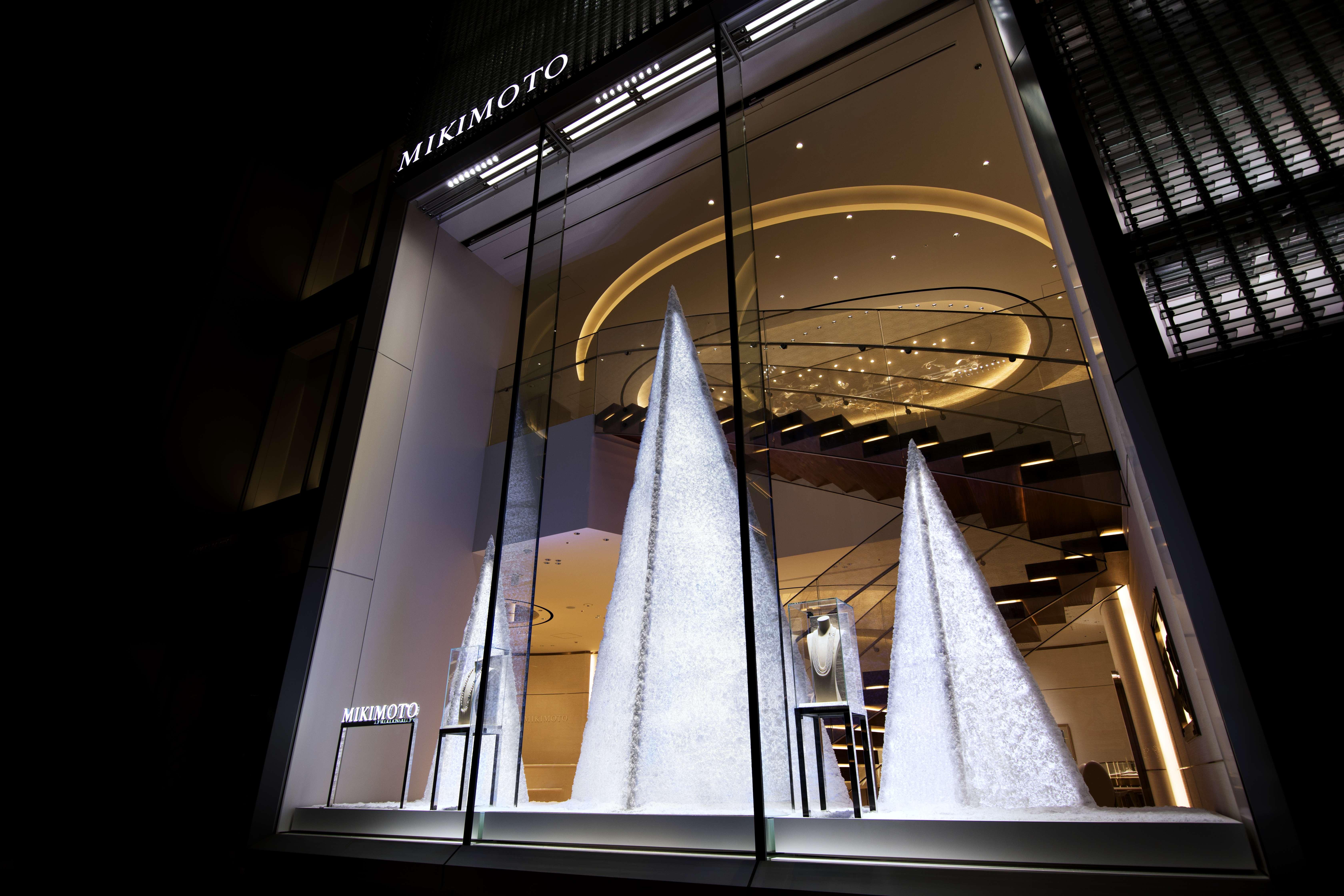 Mikimoto_Christmas_1