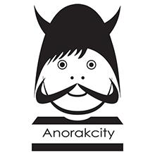 anorakcity_lindex