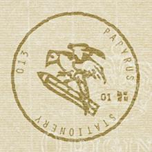 papyrus_index