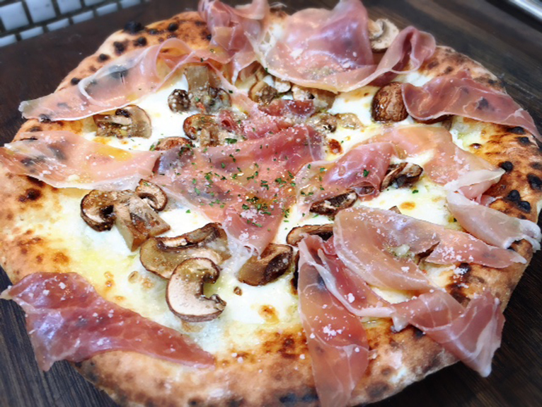 pizzaforno_7111
