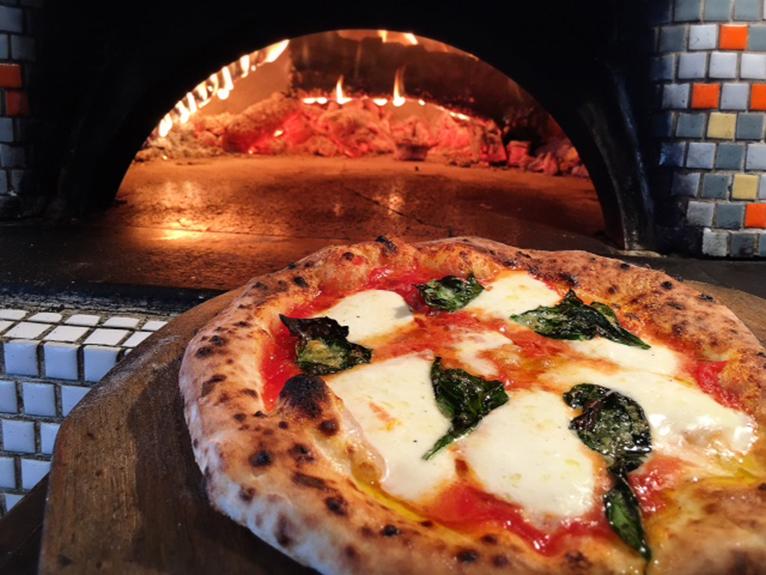 pizzaforno_7113