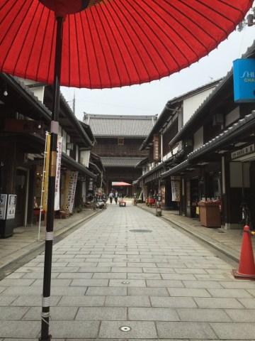 nagahama_temple01