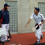 Tokyo Swallows Podcast 12 (February, 2013)