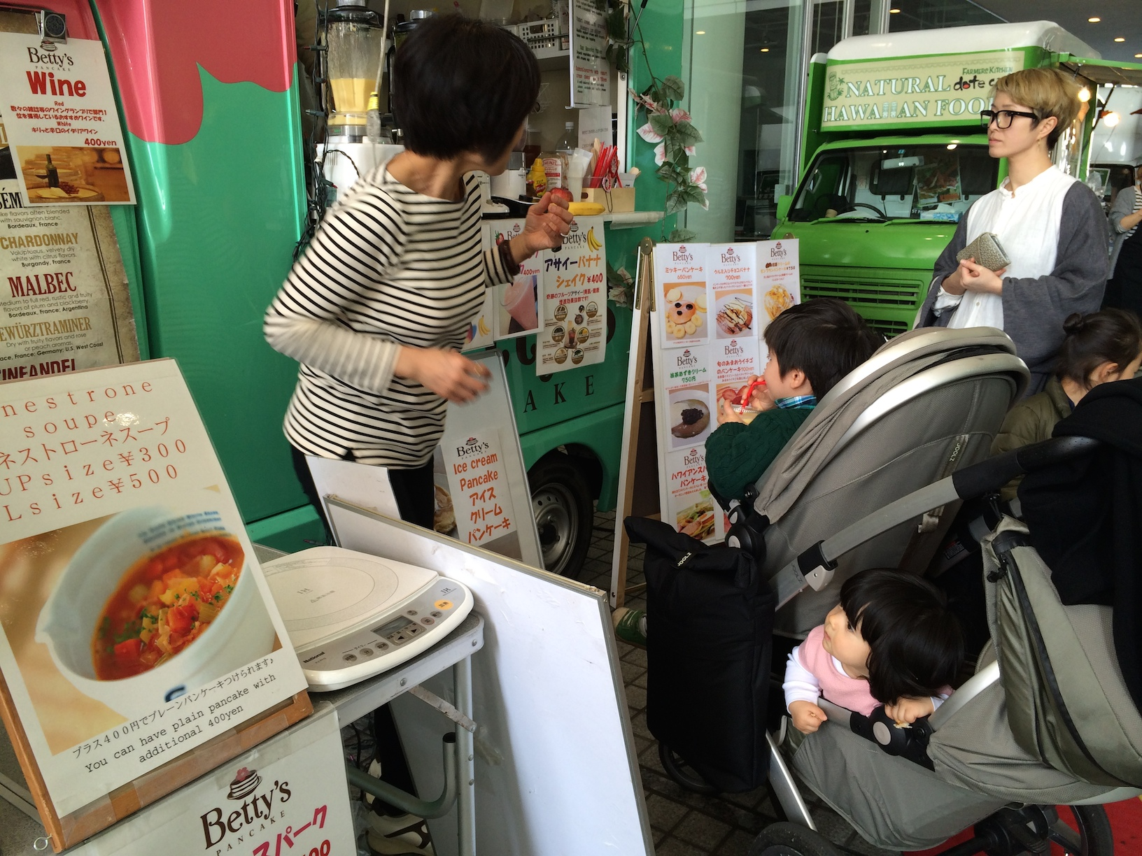 Joolz Stroller Travel Bag 3 Reasons To Get The Joolz Geo Stroller Side Bags Tokyo