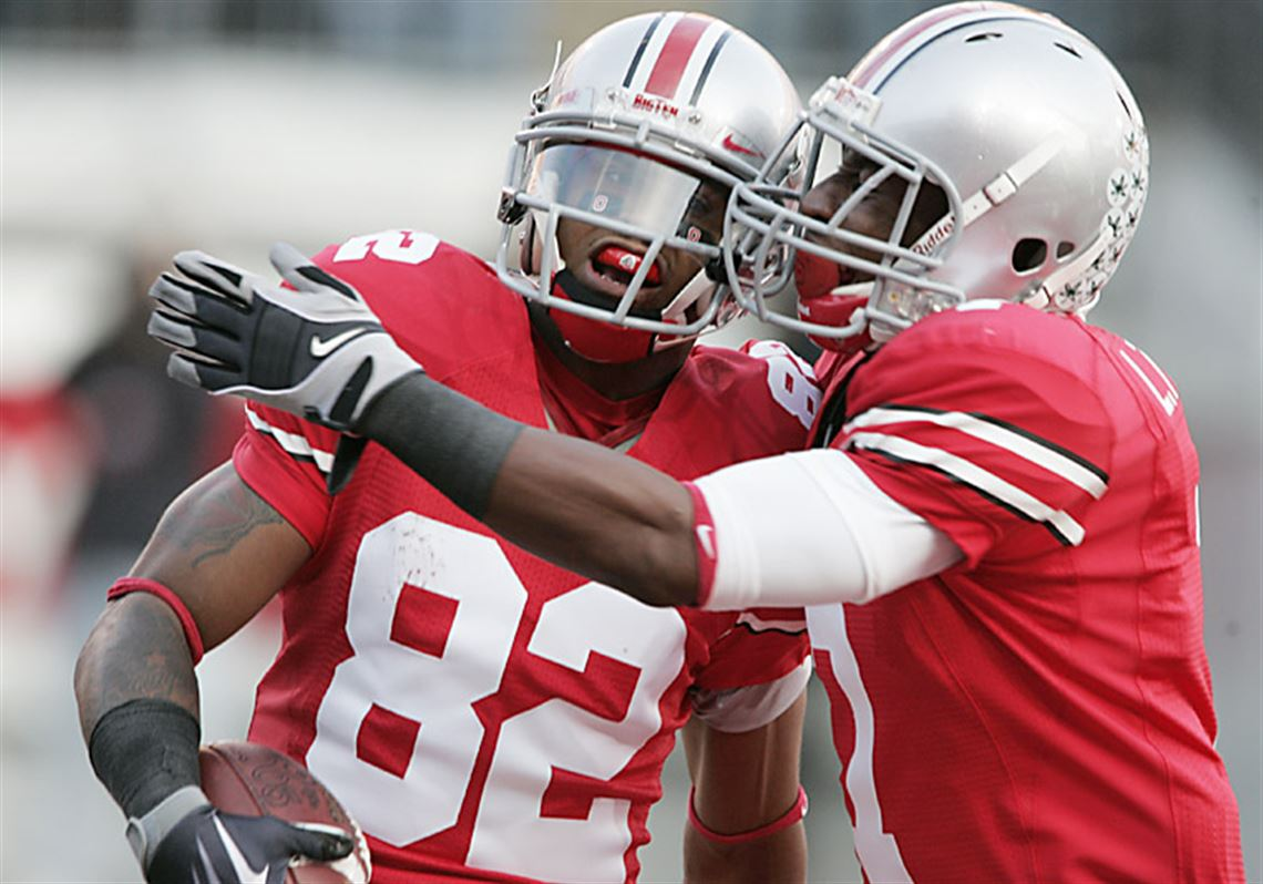 Ohio State Score Unusual Victory Ohio State Struggles On Offense Still Wins