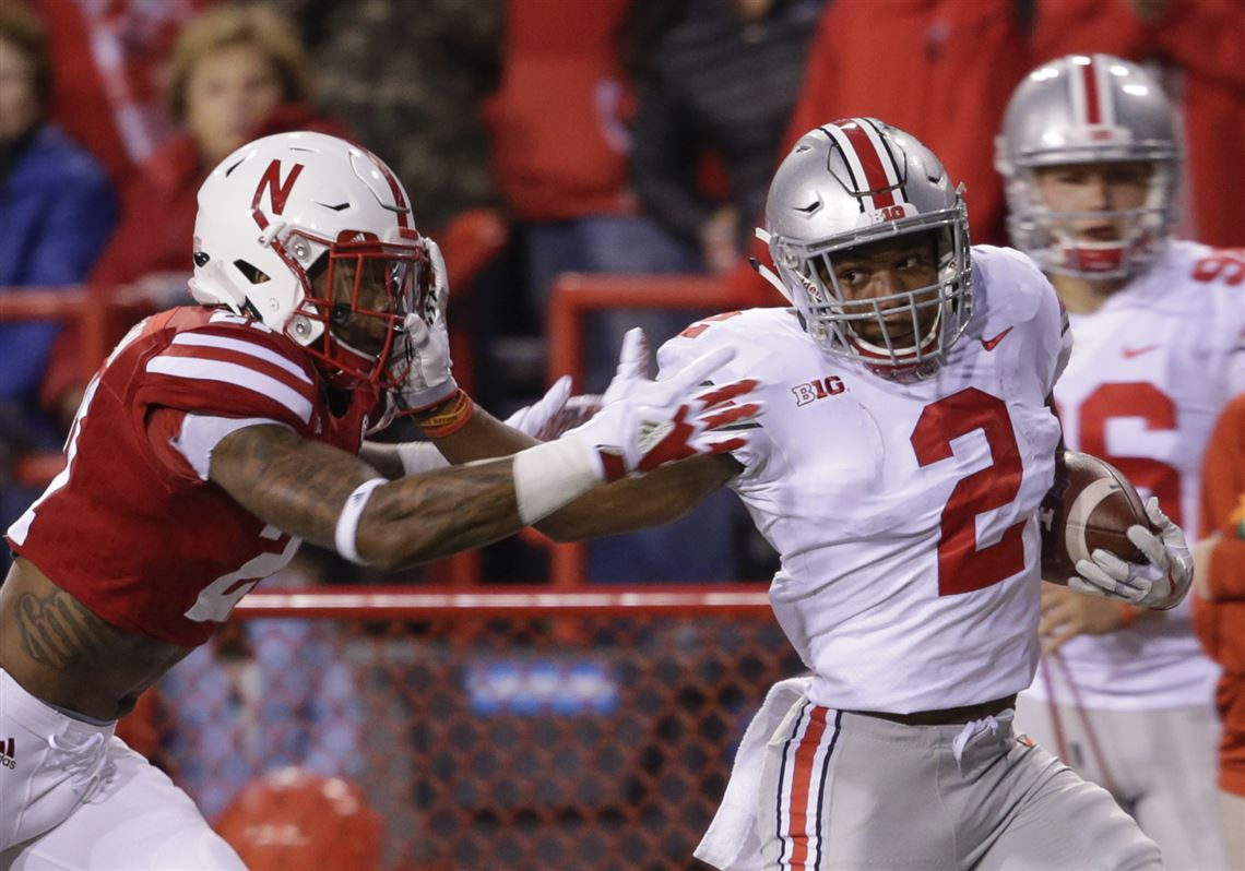 Ohio State Score Ohio State Vs Nebraska Everything You Need To Know Toledo Blade