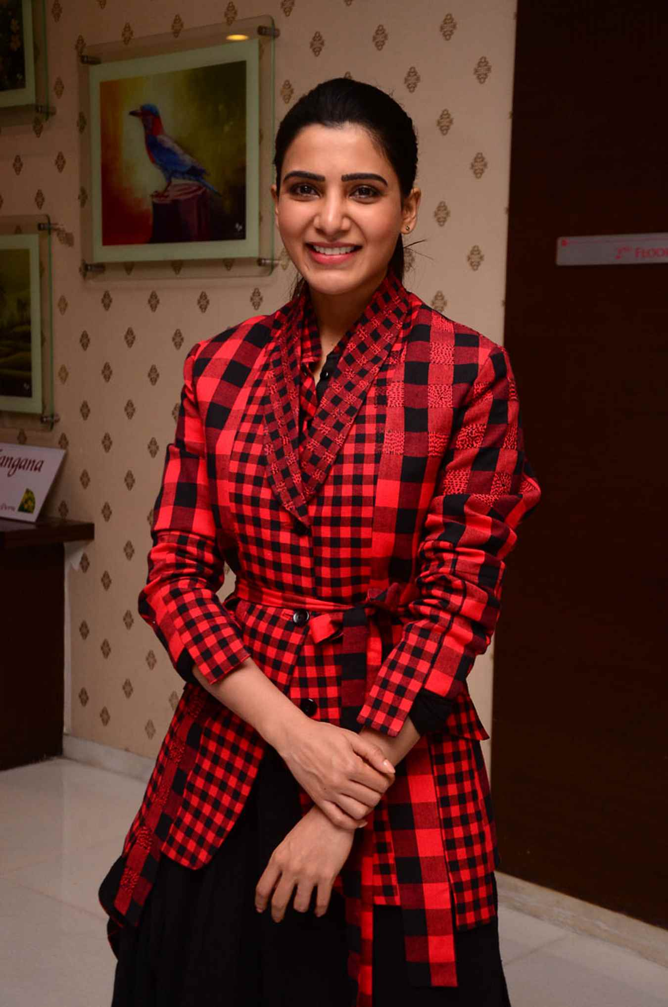 Latest Pictures Samantha Latest Pics