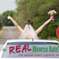 What's the Real Divorce Rate?