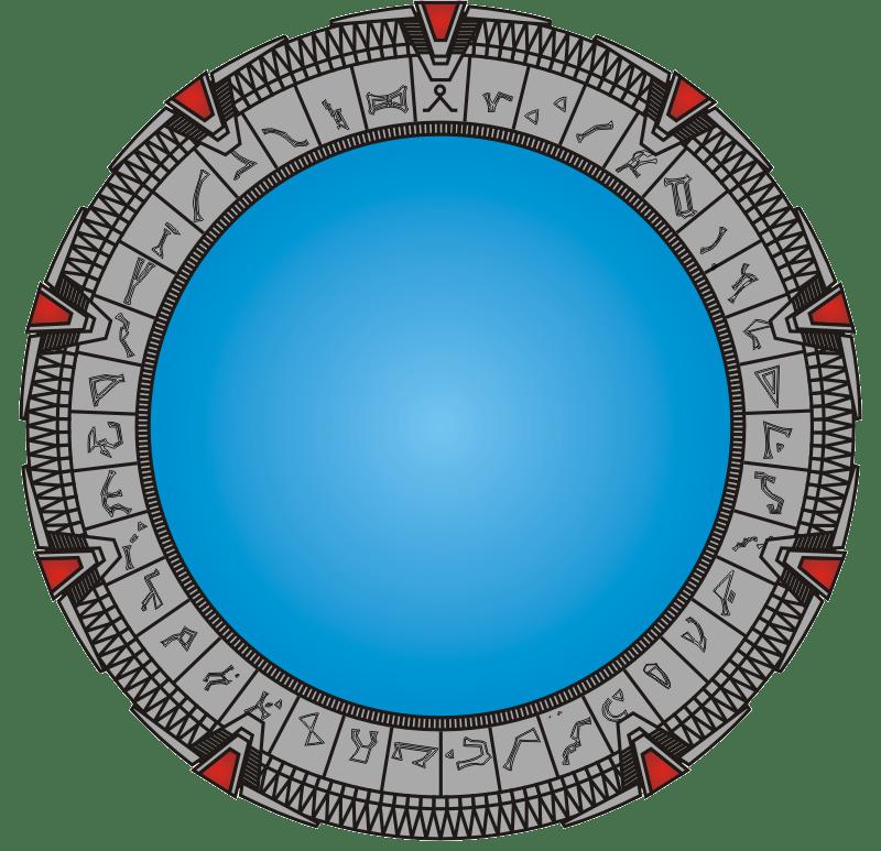Stargate-color