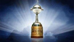 Copa-Libertadores1