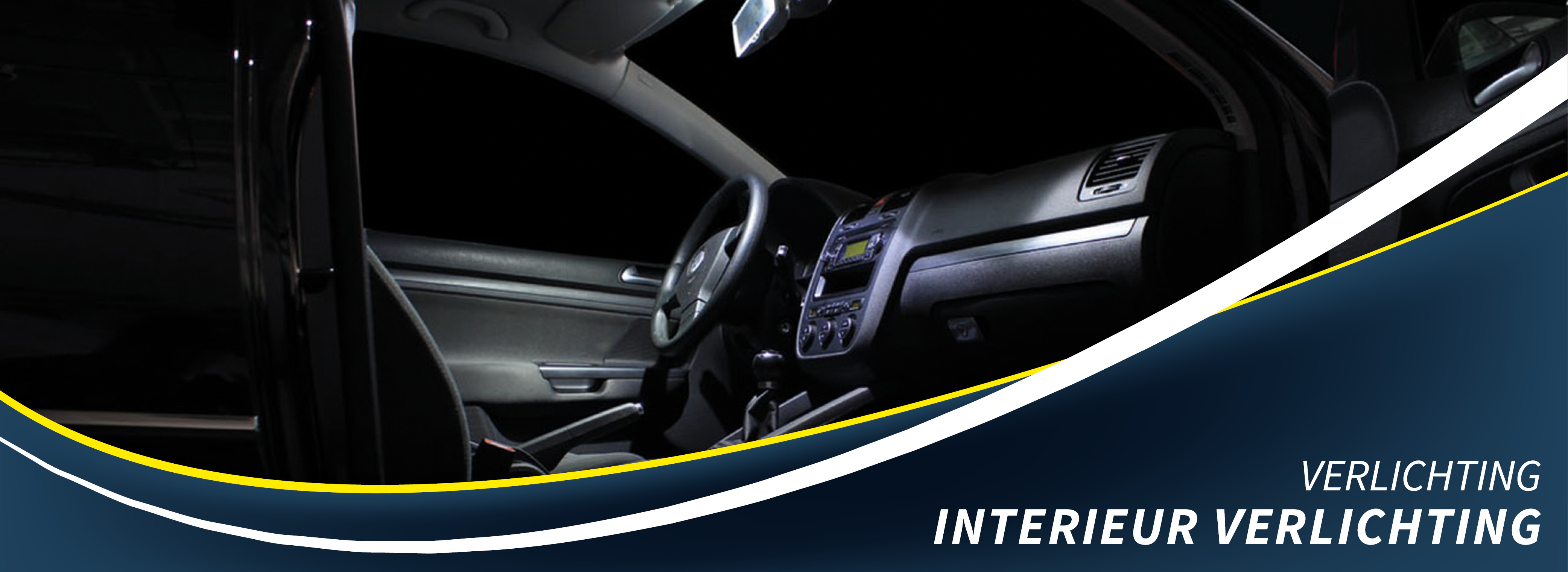 Auto Interieur Lamp Interieur Verlichting Archieven Toma Car Parts