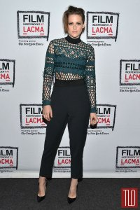Kristen Stewart Red Carpet Style | www.imgkid.com - The ...