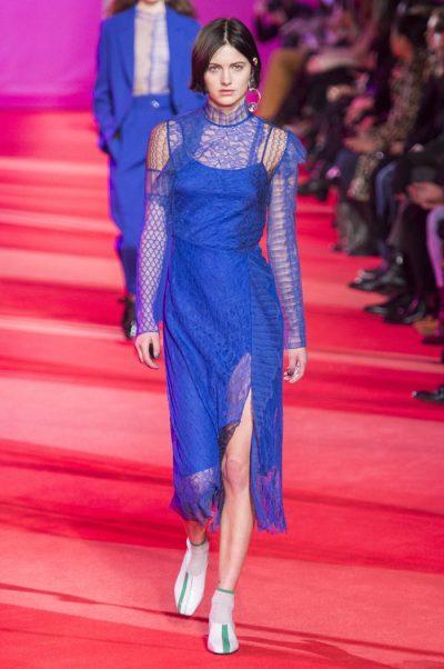 Style File: Yara Shahidi Dresses Right for BeautyConLA and the Teen Choice Awards   Tom + Lorenzo