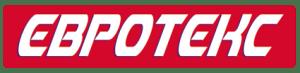 evrotex