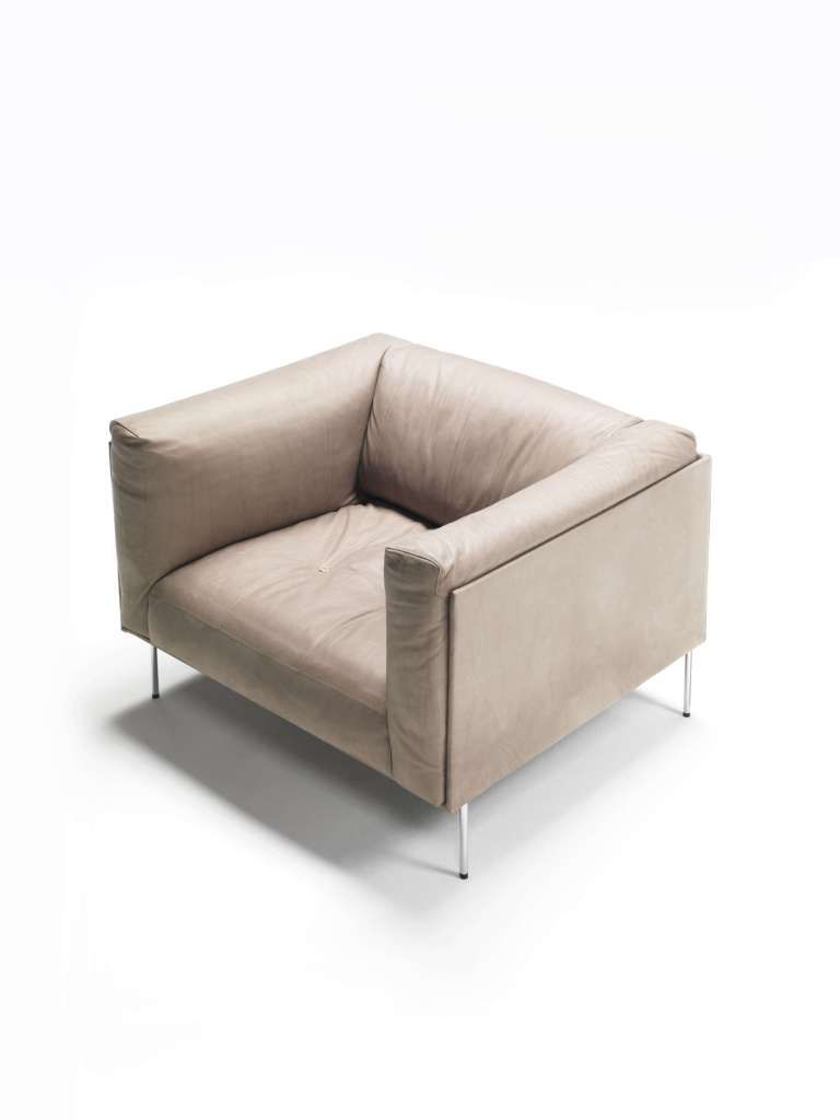 Living Divani Sofa Price Rod Armchair Living Divani Tomassini Arredamenti