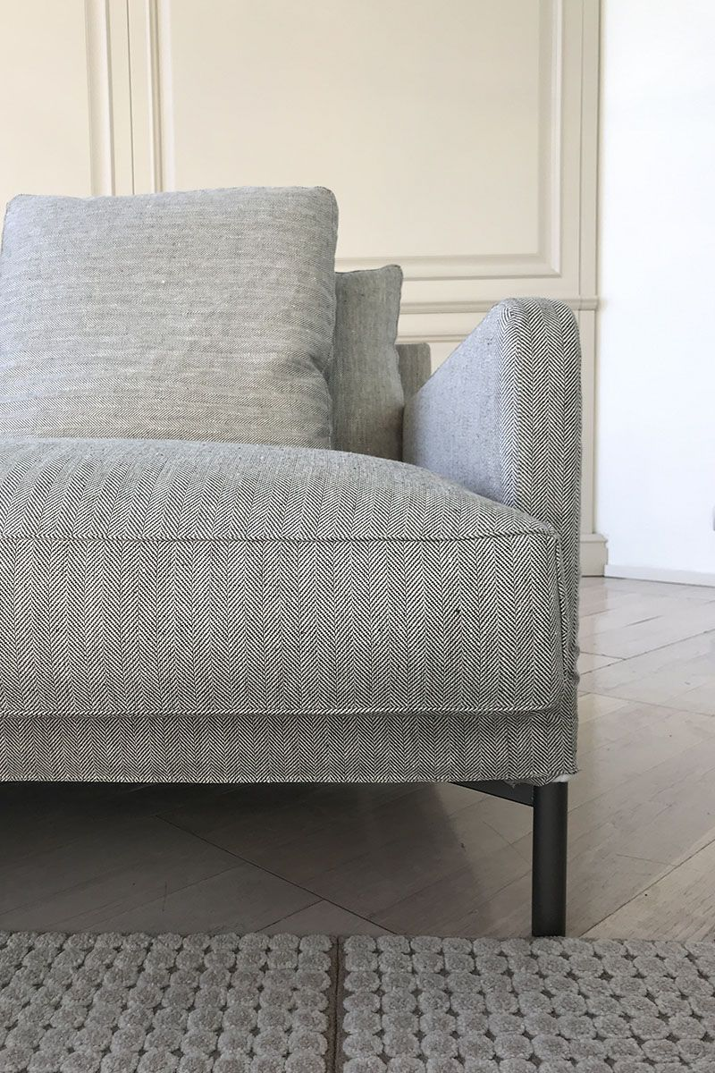 Divani E Poltrone Colombo Meda Dumas Sofa Expo Offer Living Divani Tomassini Arredamenti