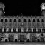Ayuntamiento de Alicante (II)