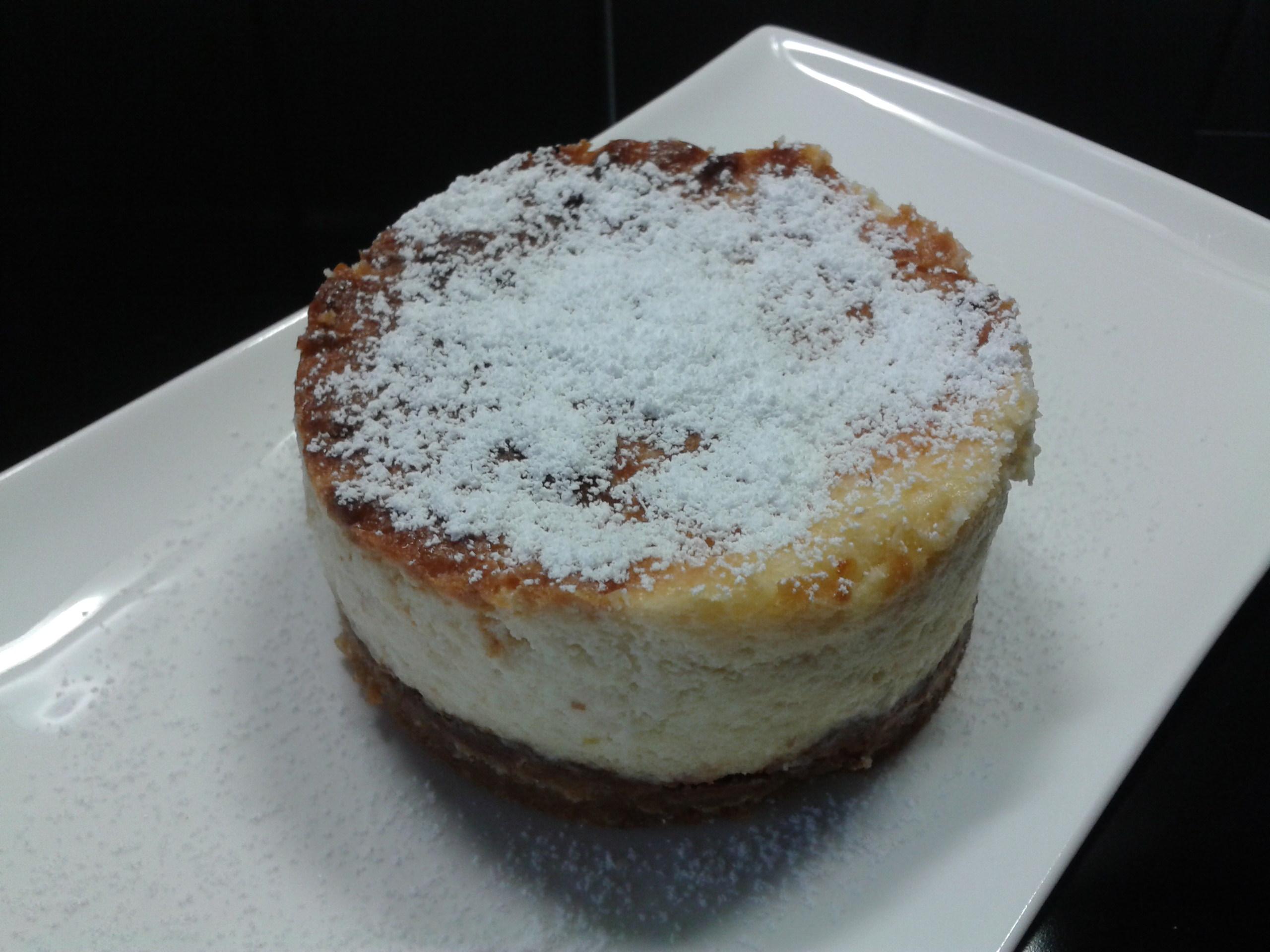 Kuchen Keksboden Der Leckerste Kuchen Im Glas Ganz Ohne Backen