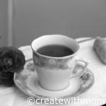 Black And White Wednesdays Week 57