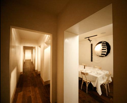 bar-di-stasio-corridor