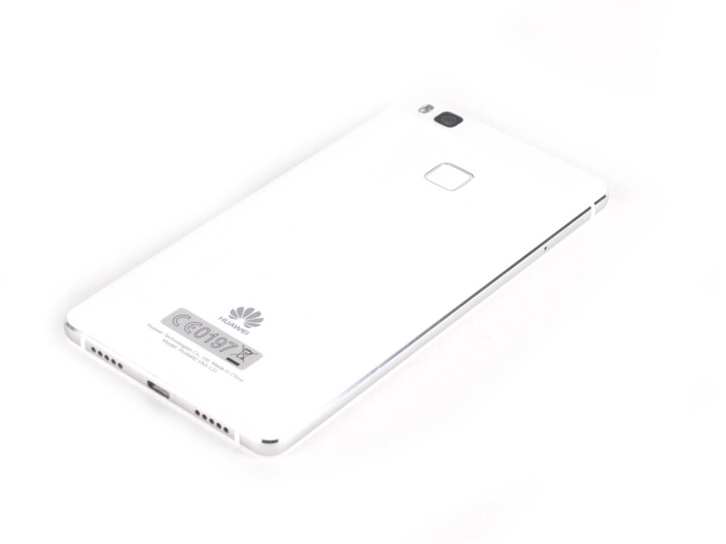 Moviles Libres Huawei P9 Movil Libre Huawei P9 Lite