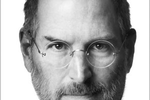 New Book: Steve Jobs: A Biography, by Walter Isaacson