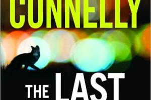 New Book: The Last Coyote by Michael Connelly