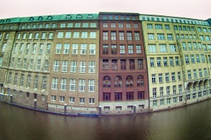 Hamburg Germany Photos