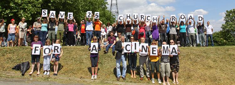 SAVE-25-CHURCH-ROAD