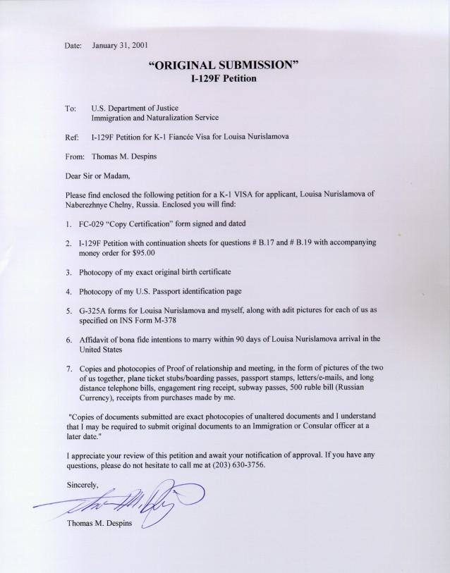 ... Procurement Consultant Cover Letter Cvresumecloudunispaceio   Procurement  Consultant Cover Letter ...