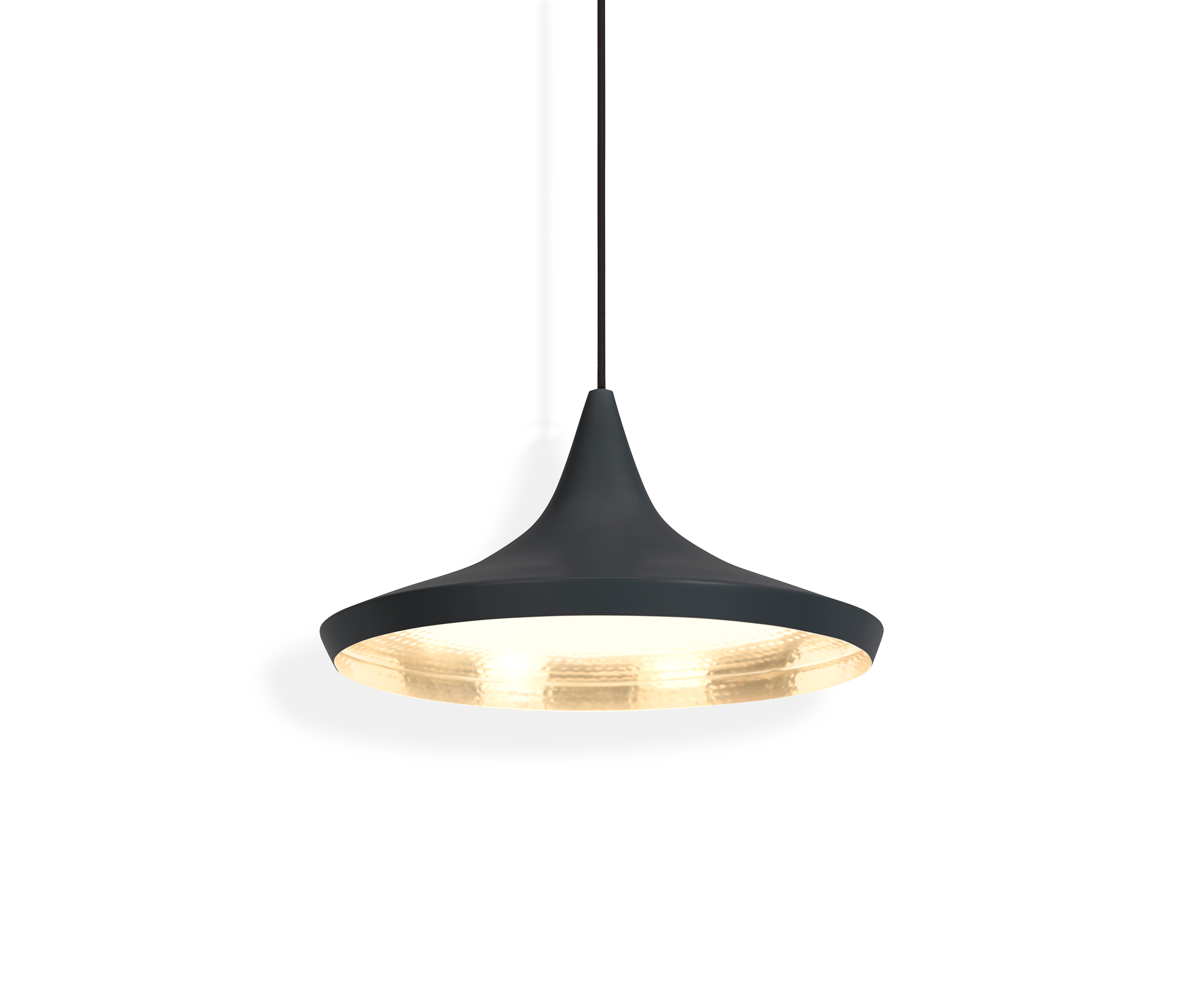 Light Pendants Pendant Lights Tom Dixon